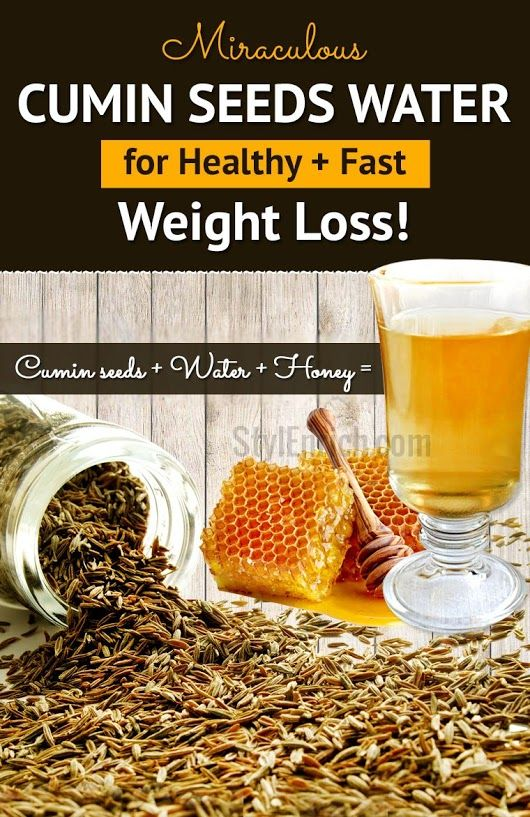 Weight loss central pa