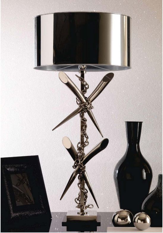 Instyle Decor Com Beverly Hills Luxury Lighting Suppliers