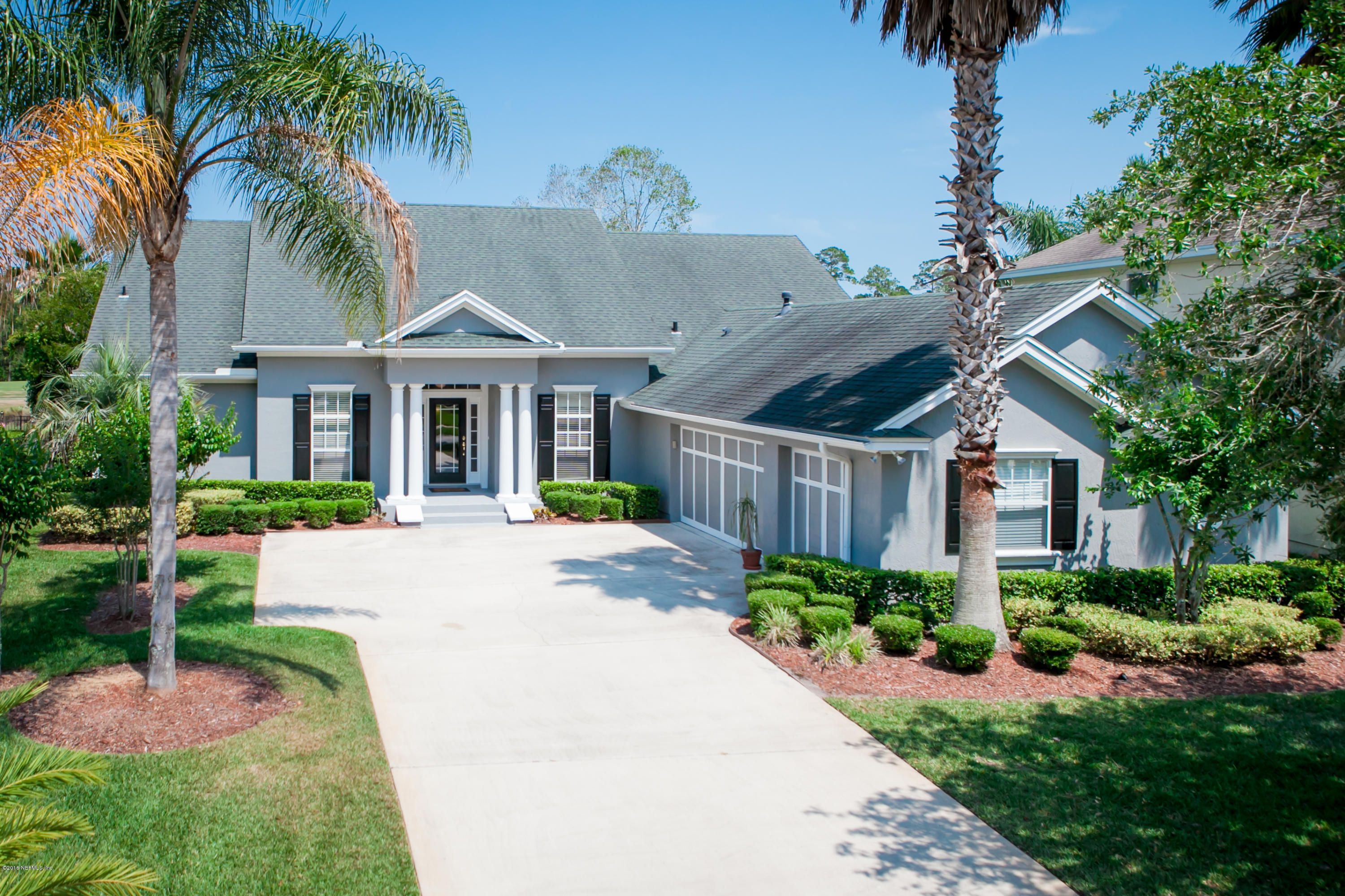 For Sale 324 Saint Johns Golf Dr St Augustine Fl 32092 Contact Lisa Menton For Additional Information 904 923 0678 With Images St Augustine Saint Johns Menton