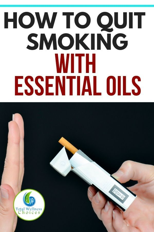Want to quit smoking cold turkey? Find out how to stop smoking with essential oils. #quitsmoking #quitsmokincoldturkey #quitsmokingessentialoils #stopsmokingessentialoils #essentialoilsforhealth #healingwithessentialoils #essentialoils #stopsmoking