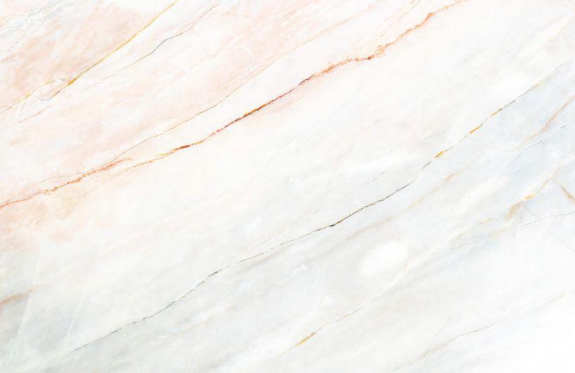 Blush Pink Fade Marble Wallpaper Murals Wallpaper Pink Marble Wallpaper Marble Desktop Wallpaper Marble Wallpaper