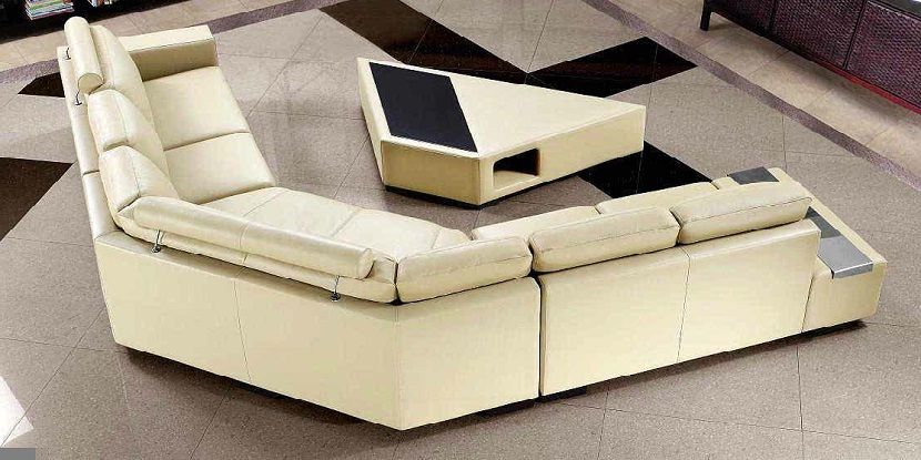 Unusual Shaped Couches Easy Craft Ideas