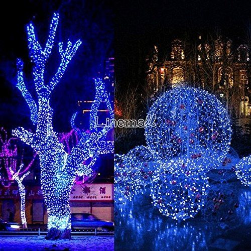 Chicken Wire Christmas Lights Balls Video | Chicken wire, Christmas ...