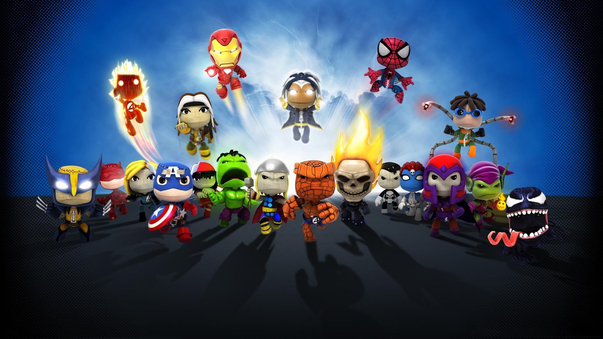 Fond D Ecran Fond Decran Super Heros Marvel Heros Marvel Super Heros Marvel Heros