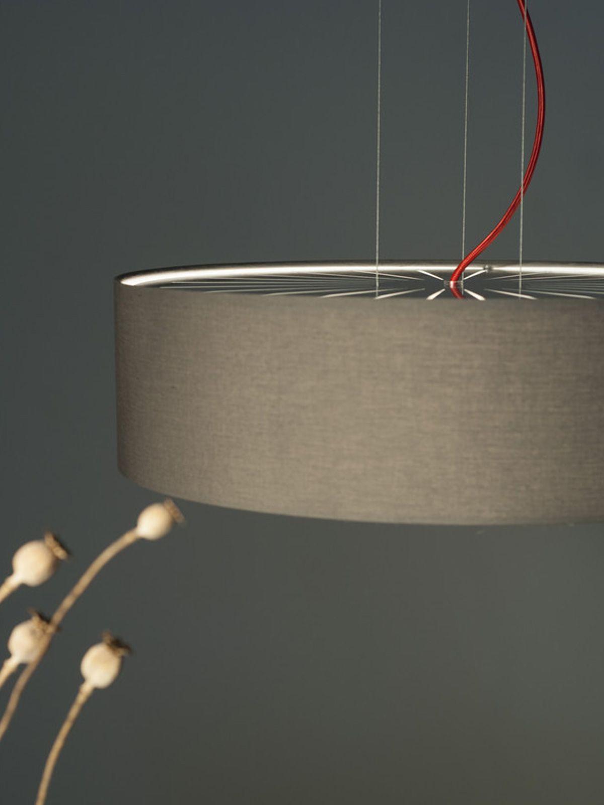 Sten Linum P Lampen Und Leuchten Esstisch Und Stehlampe