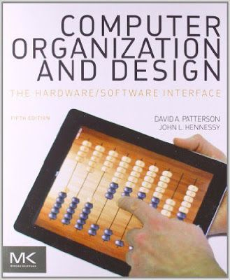 Free Download Or Read Online Computer Organization And Design 5th
