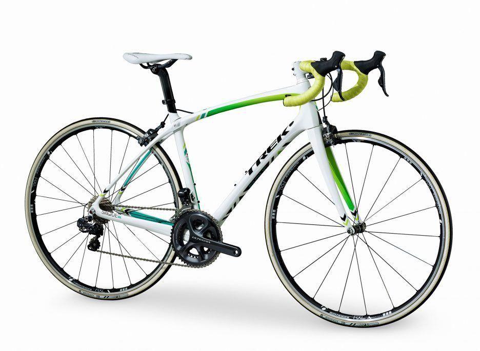 Bicycle Maintenance With Images Trek Bicycle Bicycle Womens Bike