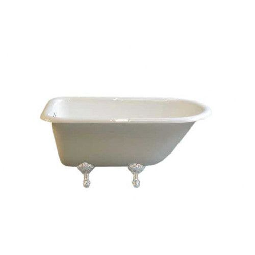 "Found it at Wayfair - Harmony 49"" x 31"" Soaking Bathtub"