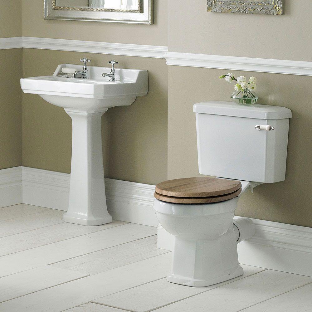Heritage Bathroom Accessories: Best 25+ Traditional Bathroom Suites Ideas On Pinterest