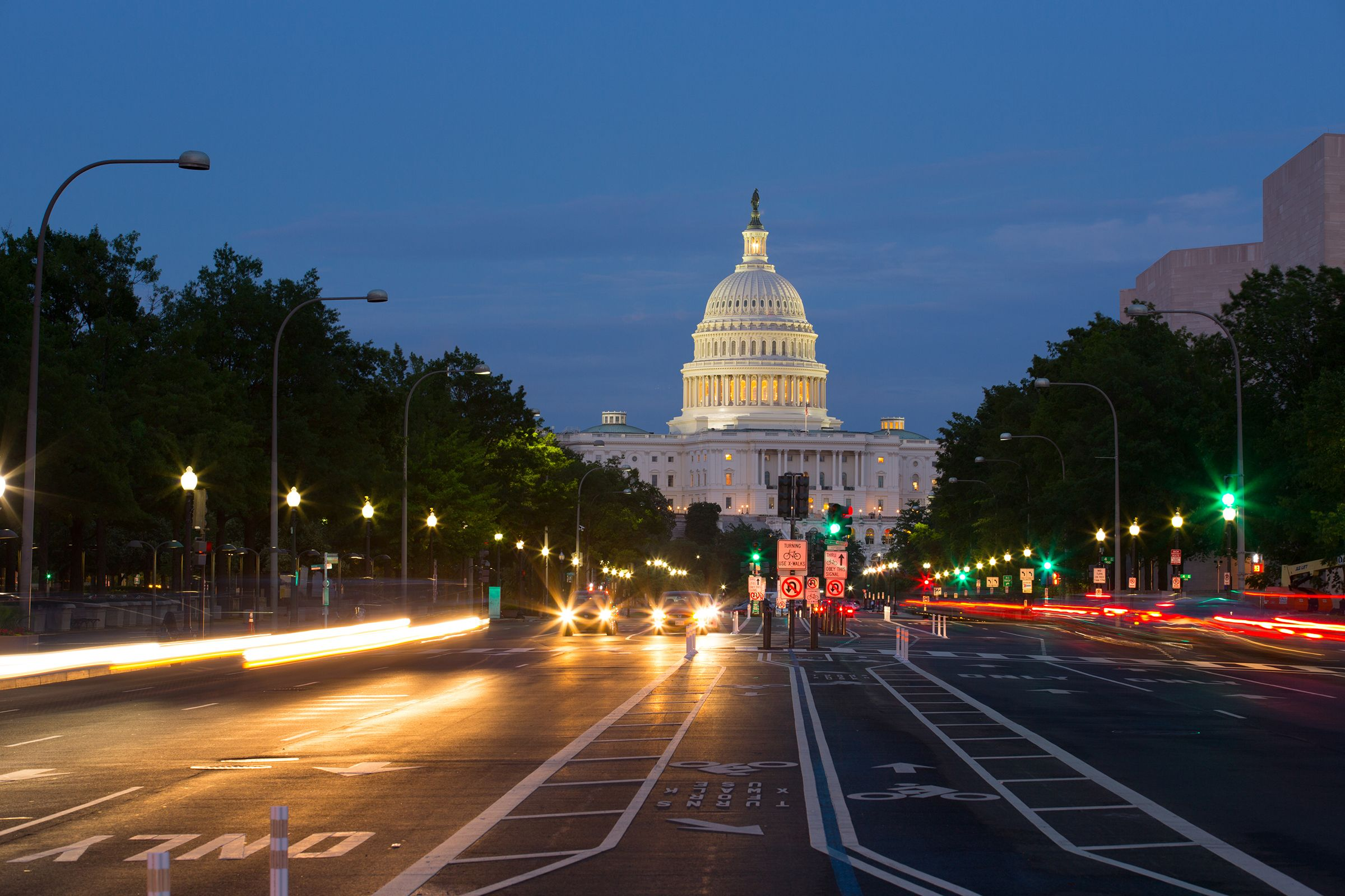 Agents Storm Capitol Hill Travel, Hotel price, Government