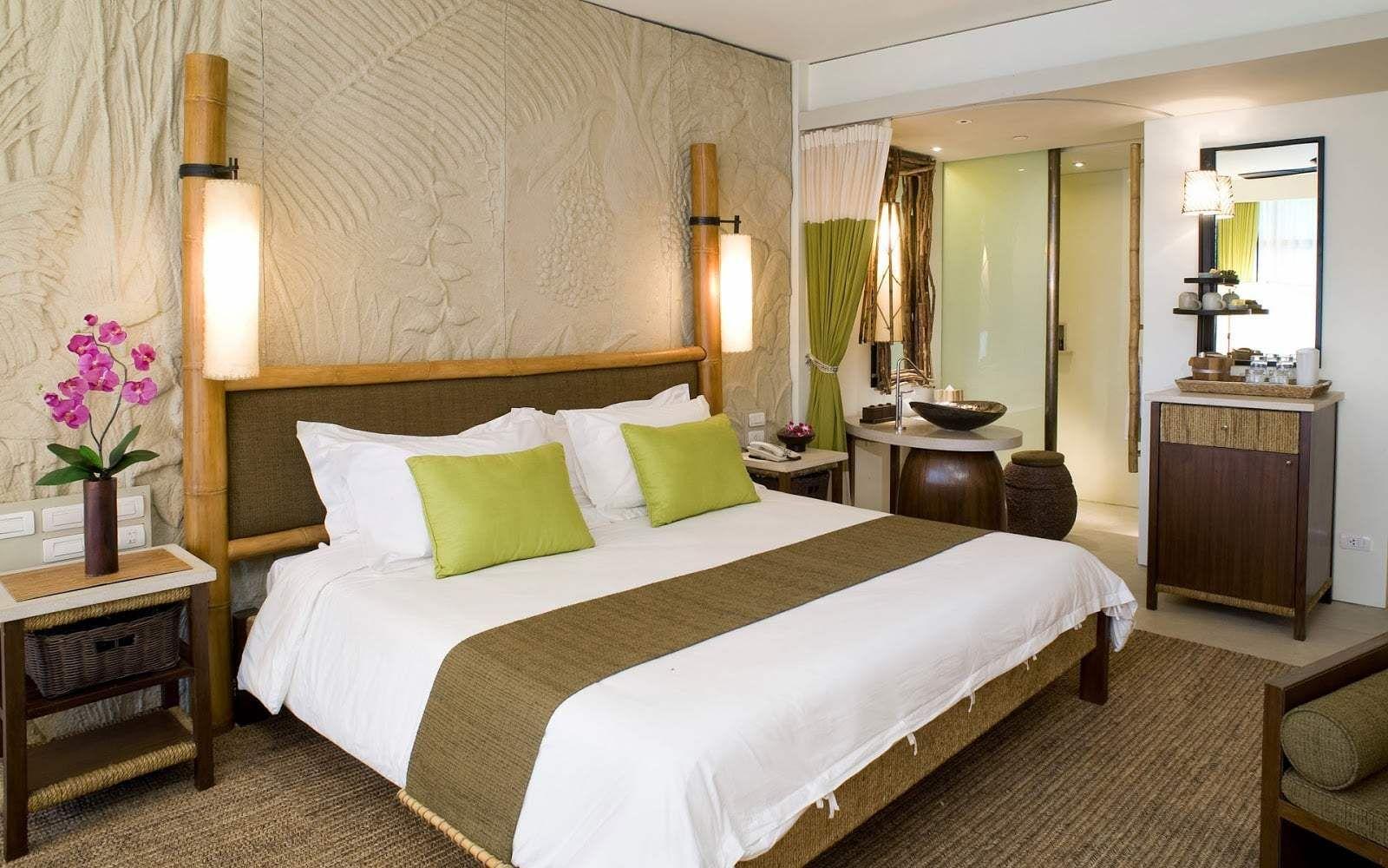 Pin On Wikana Architects Pretty dubs master bedroom