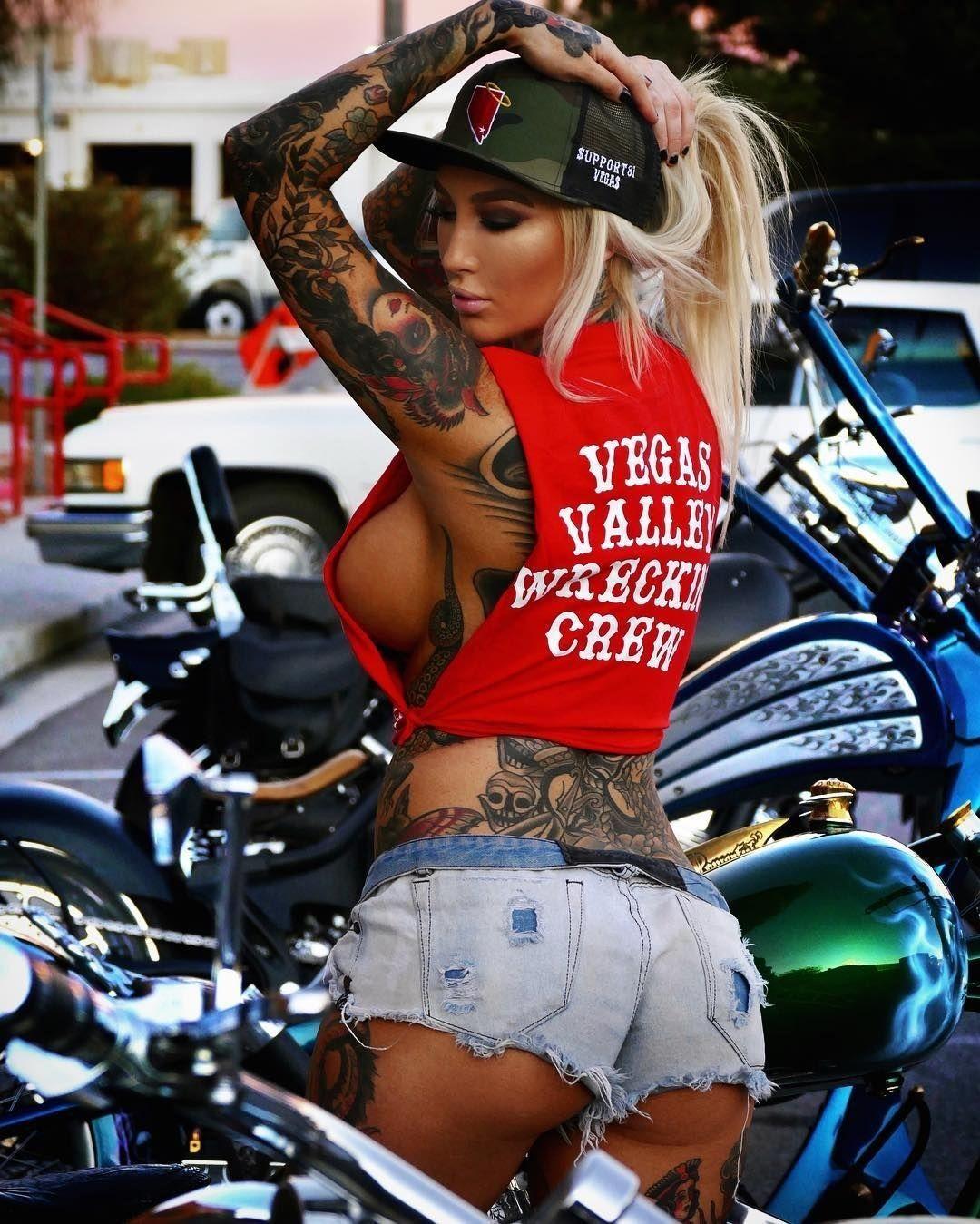 Nadia ali sexy girl-3279