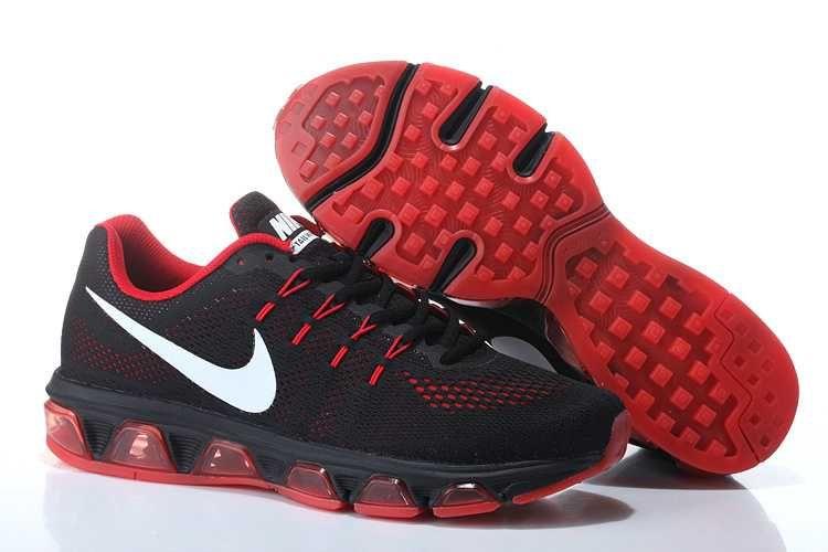 sale retailer 630d2 baeeb httpswww.sportskorbilligt.se 1767  Nike Air Max Tailwind