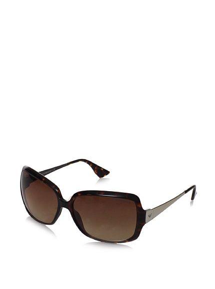 Emporio Armani Women's EA9688/S Sunglasses, Tortoise, http://www.myhabit.com/redirect?url=http%3A%2F%2Fwww.myhabit.com%2F%3F%23page%3Dd%26dept%3Ddesigner%26sale%3DA1UPT6I0UFMRPB%26asin%3DB009XIJ9DE%26cAsin%3DB009XIJ9DE