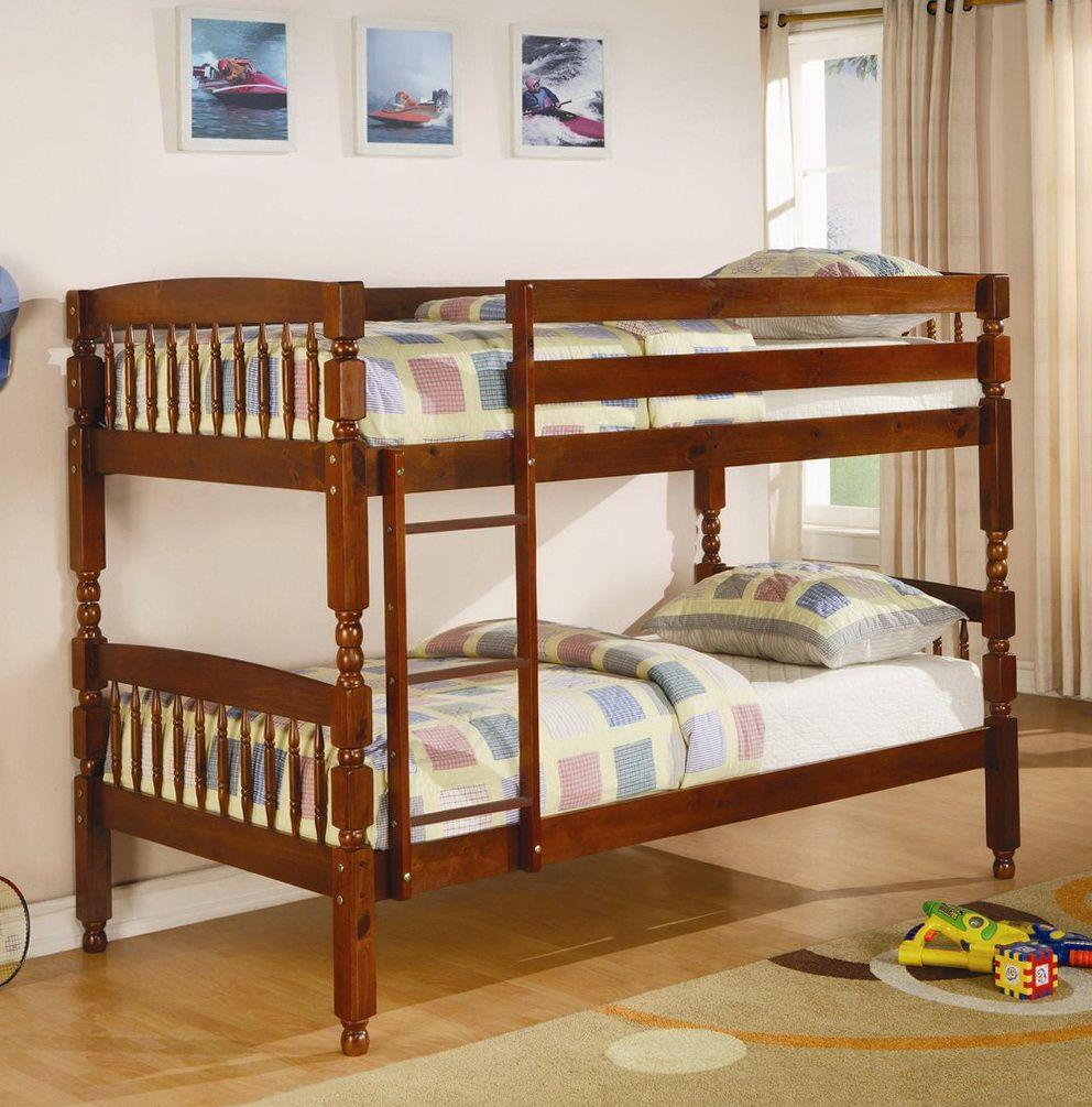 Bunk Bed Rail Extender   Bunk beds, Bunk bed rail, Bed rails