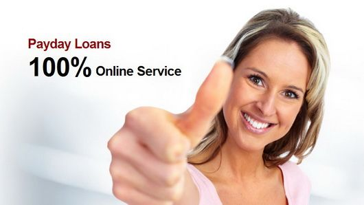 Quick Payday Loans >> Payday Loans Are An Extraordinary Quick Dependable Way To Get