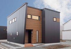 北海道の家なら住宅展示場の ままハウス で探そう バーチャル展示場