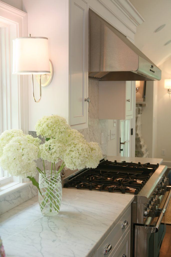 West End Cabinet Company Photo Gallery White Kitchens Pinterest   Kitchen  Cabinet Contractors