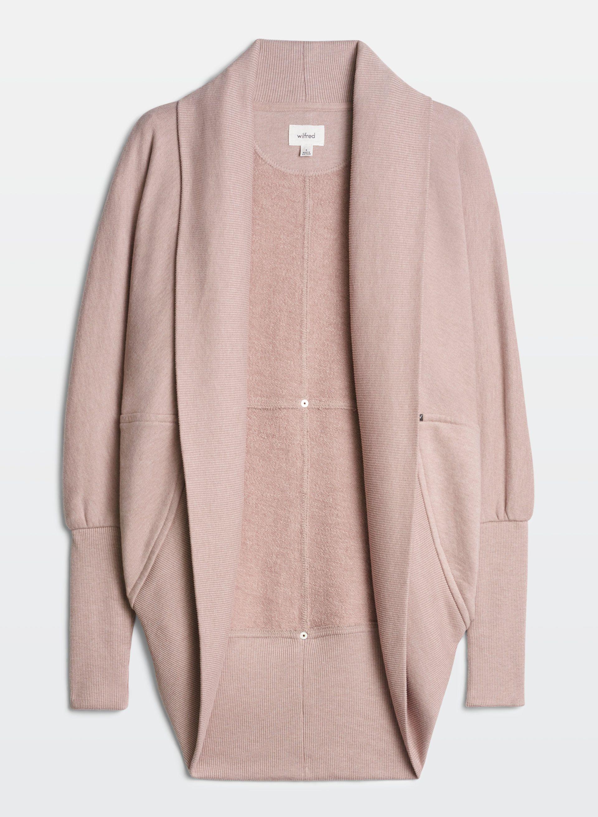 b4ffbd24815ae Wilfred Diderot Sweater from Aritzia