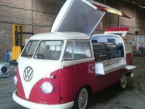 volkswagen combi t1 combi vans pinterest. Black Bedroom Furniture Sets. Home Design Ideas