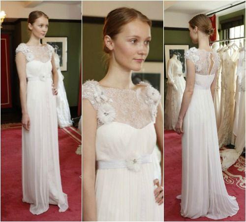 Comprar vestidos de novia por internet en colombia