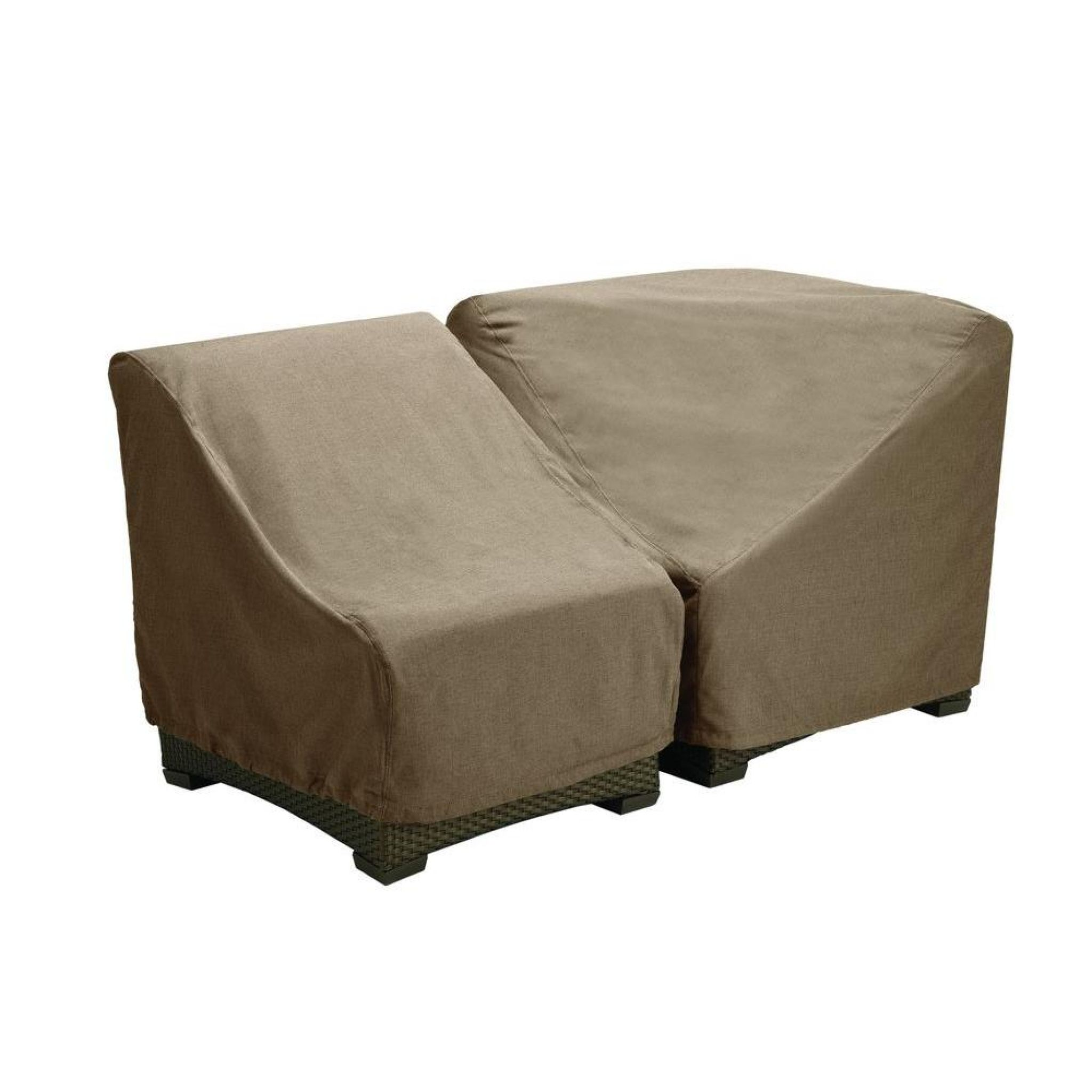 outdoor furniture covers home depot. Home Depot Outdoor Furniture Covers - Interior Paint Color Schemes Check More At Http:/