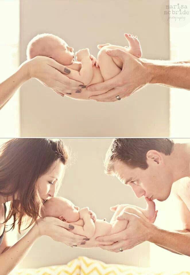 precious, amor de pais, baby, sugestão para foto em familia.