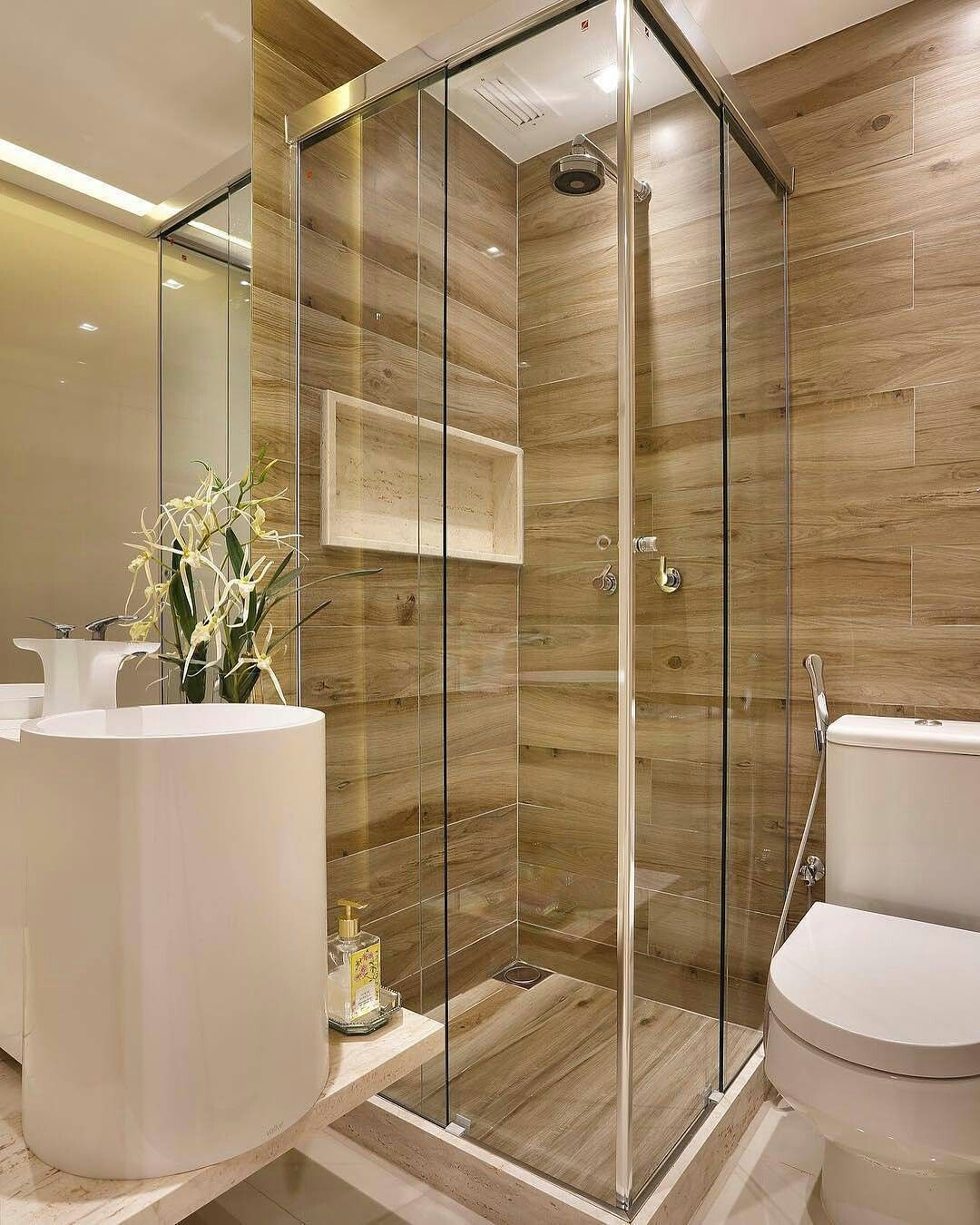 Small Basement Bathroom Layout: Pin By Guy Sylvestre On Salle De Bain