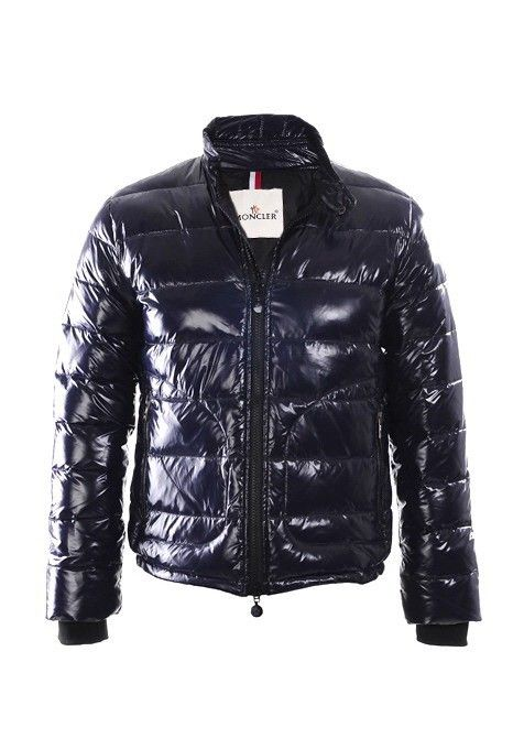 cheap mens moncler coats