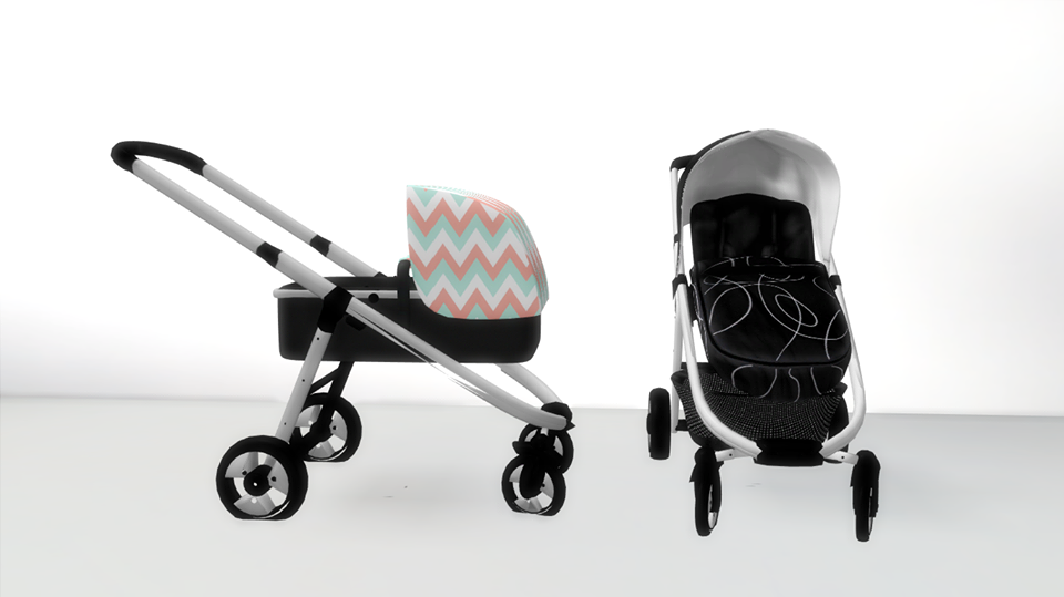 Adorable Mommy Sweethomerpstore Mothercare Stroller