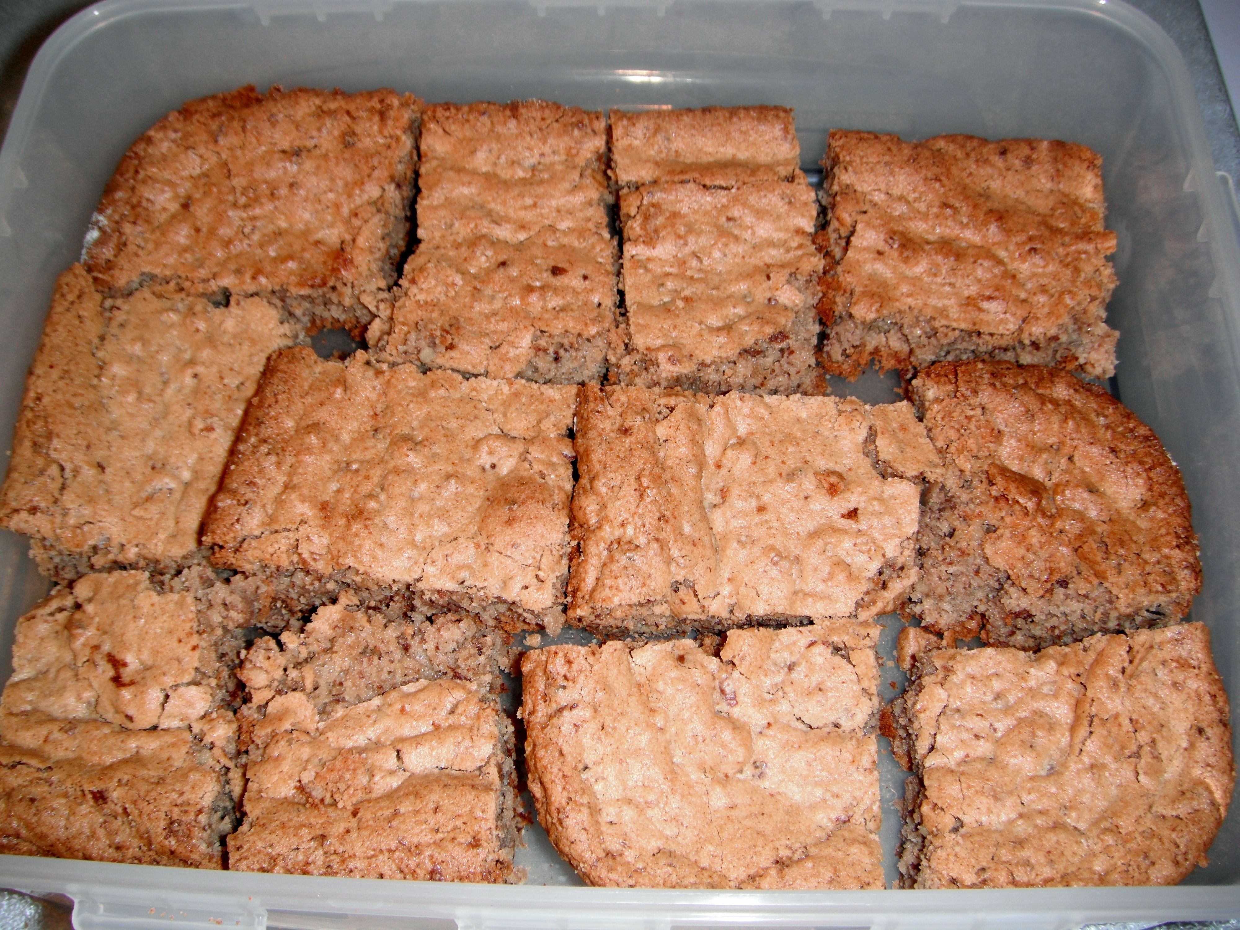 ... brown sugar buttermilk pie brown sugar meringues brown sugar cornbread