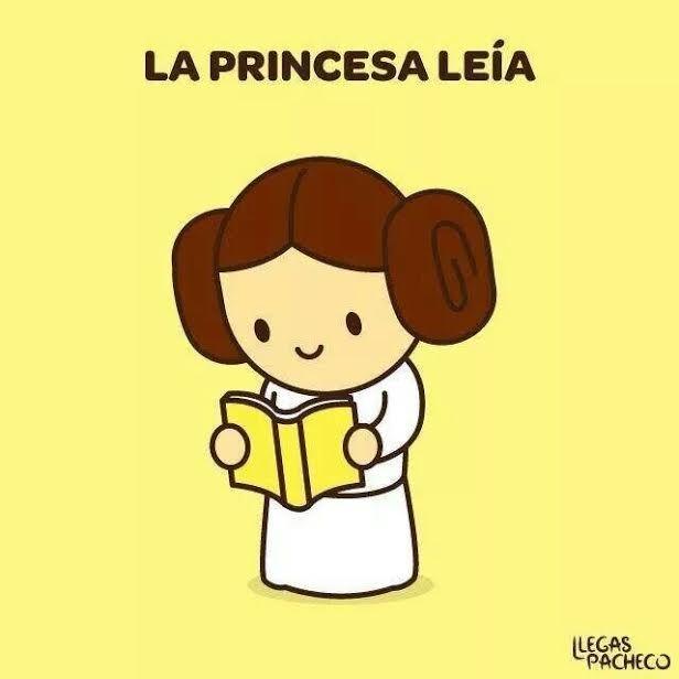 Pin By Rocio Bressia On Leer Spanish Jokes Spanish Memes Spanish Puns