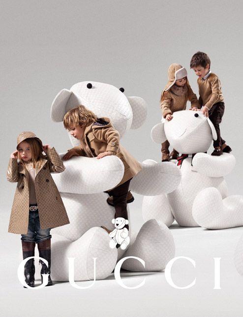 d8240de9069 Gucci Kids