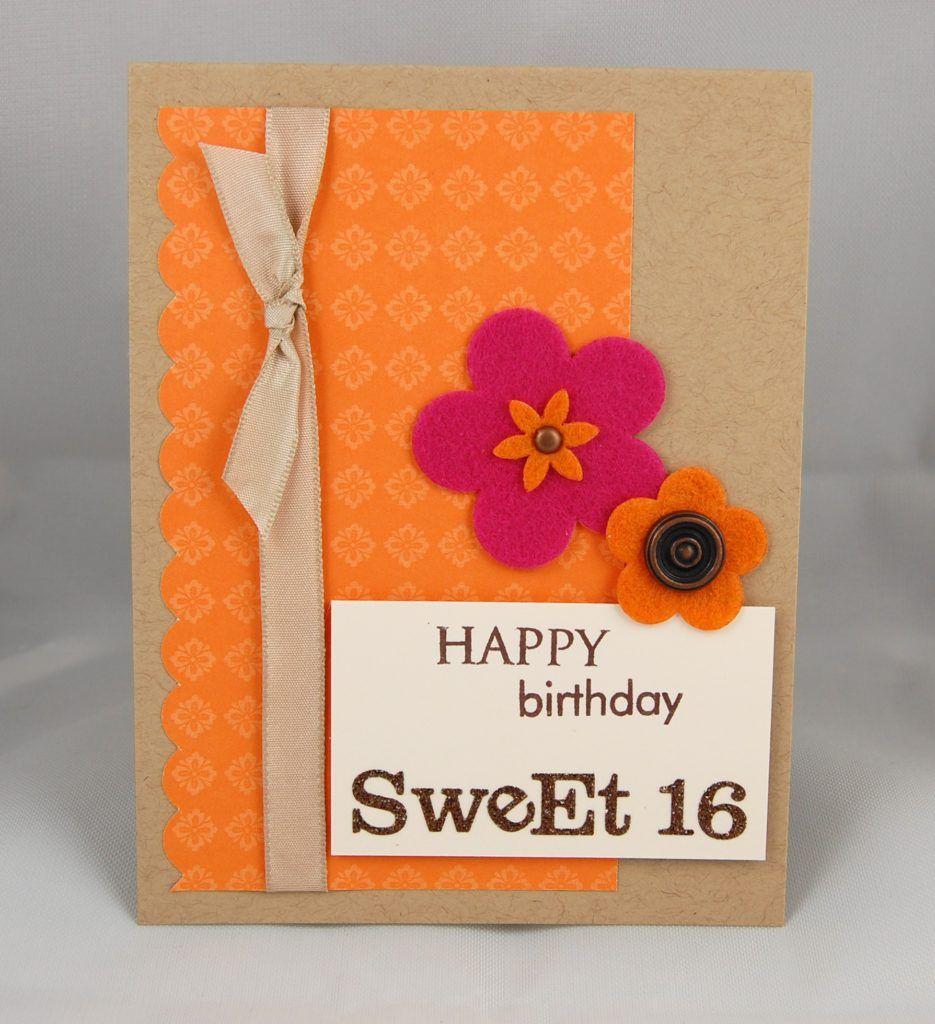 Открытка на день рождения самостоятельно, открытки спокойной ночи