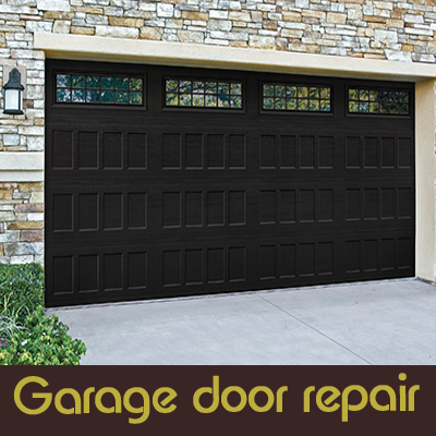 Garage Door Repairs Services At Its Best From Garage Door Repair Chandler Az We Offer 15 Off For Garage Door Open Garage Door Repair Garage Doors Door Repair