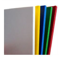 Kapoor Plastics New Delhi Supplies The Maximum Variety Of Lexan Polycarbonate Multiwall Sheets Throughout N Pvc Board Polycarbonate Panels Plastic Fabrication
