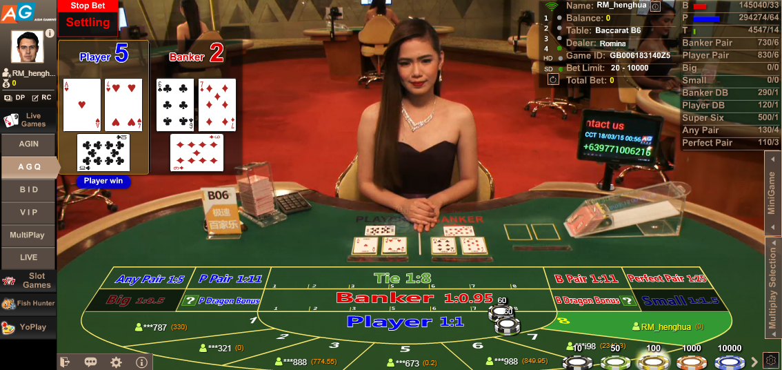 Roulette and blackjack how to win big in online poker