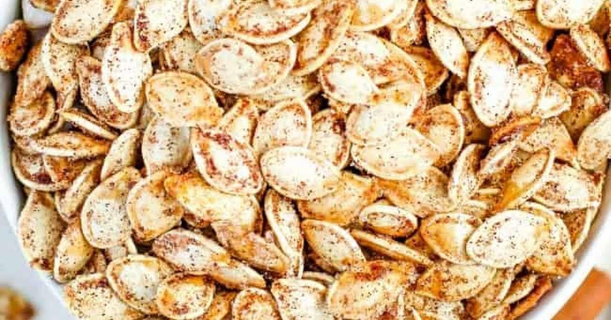 Roasted Pumpkin Seeds #pumpkinseedsrecipe Roasted Pumpkin Seeds Recipe | Yummly ...#pumpkin #pumpkinseedsrecipe #recipe #roasted #seeds #yummly #pumpkinseedsrecipe Roasted Pumpkin Seeds #pumpkinseedsrecipe Roasted Pumpkin Seeds Recipe | Yummly ...#pumpkin #pumpkinseedsrecipe #recipe #roasted #seeds #yummly #pumpkinseedsrecipe Roasted Pumpkin Seeds #pumpkinseedsrecipe Roasted Pumpkin Seeds Recipe | Yummly ...#pumpkin #pumpkinseedsrecipe #recipe #roasted #seeds #yummly #pumpkinseedsrecipe Roasted