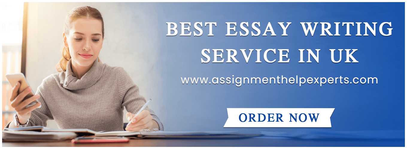 Assignment Help In India Get Best Essay Writing Service In Uk With More Than  Years Experience  Our Trusted Proposal Essay Outline also Ap Chemistry Help Online Get Best Essay Writing Service In Uk With More Than  Years  Sample Essay For High School Students