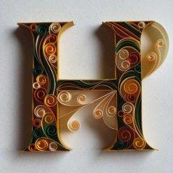 H alphabet hd wallpaper image benu pinterest h alphabet hd wallpaper image thecheapjerseys Choice Image