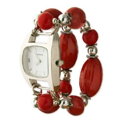 Jewelry Fall/Winter Trends 2011-2012