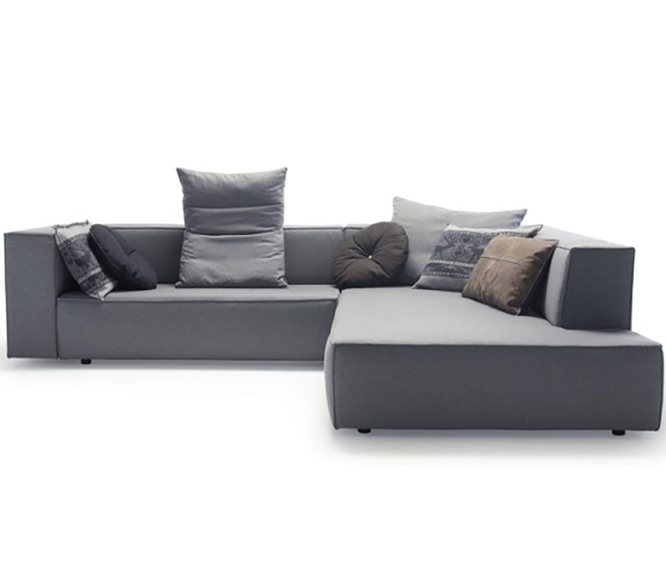 big sofa xxl schweiz, billig sofa. great sofa xxl gnstig garten billig bestseller shop, Design ideen