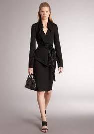 Resultado de imagen para conjuntos dama elegantes 2014