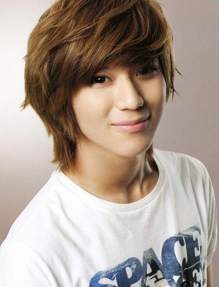 10 Youngest Debuted Baby K Pop Idols Nowkpop Asian Hair Long Hair Styles Men Korean Hairstyle