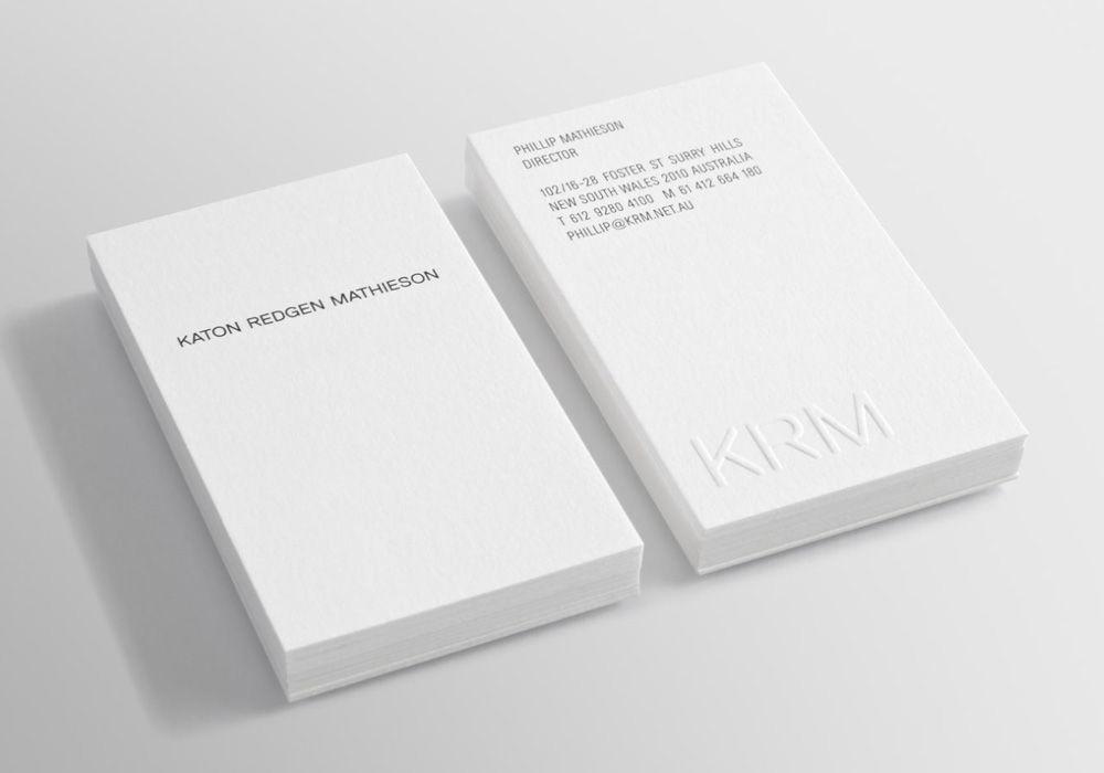 Three60: Katon Redgen Mathieson — Collate | graphic | Pinterest ...
