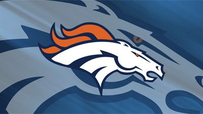 Broncos Gang