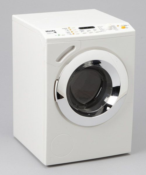 Take A Look At This Washing Machine On Zulily Today Toy
