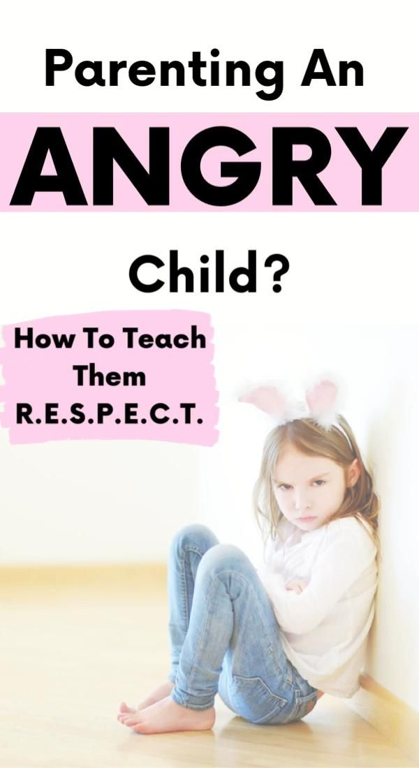 Parenting tips and parenting hacks for dealing with strong willed children! Positive parenting tips. Discipline tips for toddlers and kids! How to discipline your children. Parenting advice. Discipline kids. Discipline toddlers. Mom hacks. Strong willed child. Toddler tips. Parenting teens. #parentingtips #parentingadvice #parenthood #positiveparentingtips #angrykids