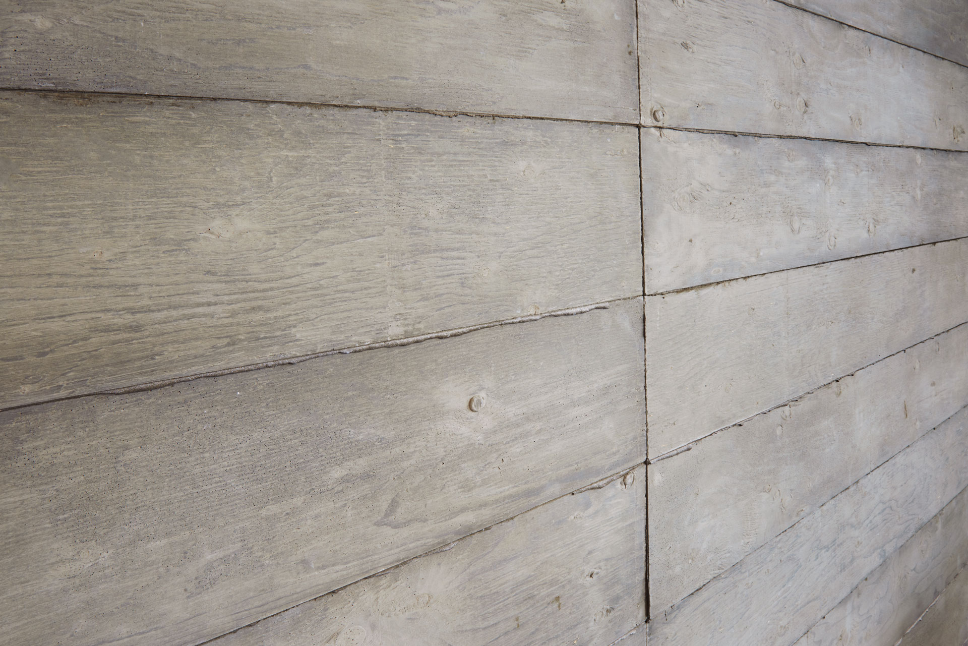 Board Formed Concrete Wall Panels Concrete Wall Panels Concrete Texture Board Formed Concrete