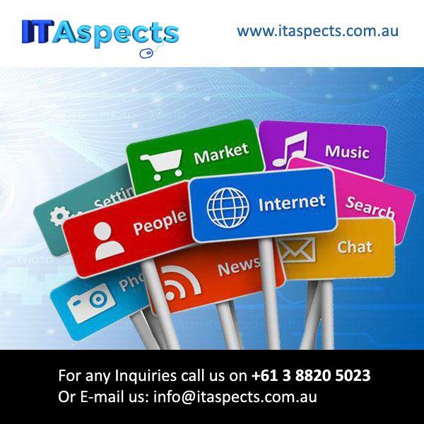 Online Chat Melbourne